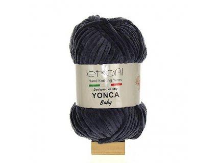 YONCA BABY 70091