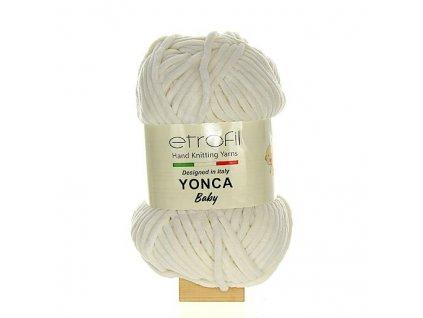 YONCA BABY 70016