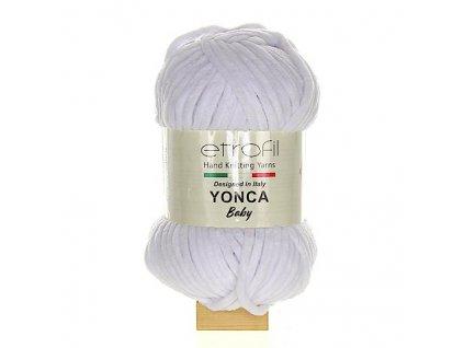 YONCA BABY 70103