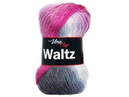 waltz 5701