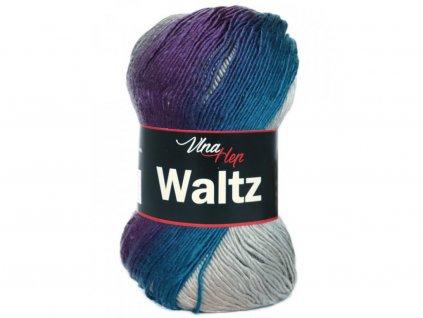 waltz 5702