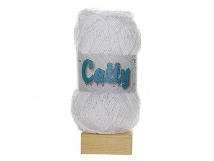 CATTY 0010