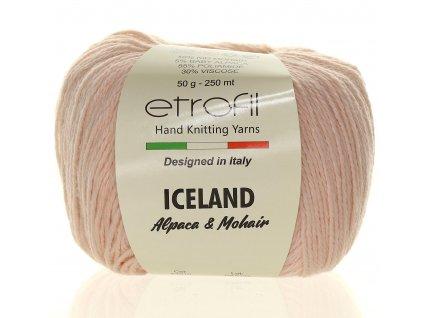 ETROFIL ICELAND 01010