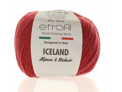 ETROFIL ICELAND 70335