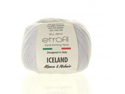 ETROFIL ICELAND 70027