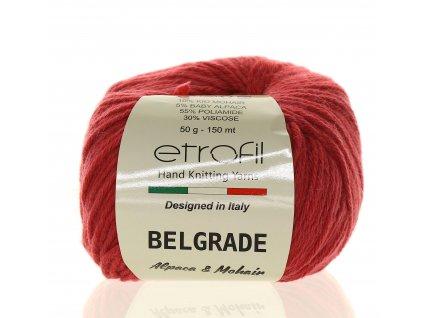 BELGRADE 70335
