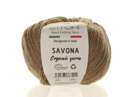 SAVONA 30610