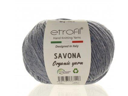 SAVONA SV2883