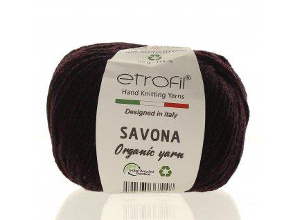 SAVONA SV8780