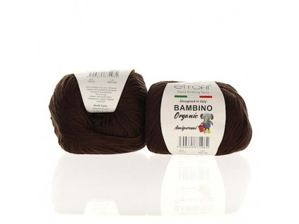 BAMBINO ORGANIC 70079