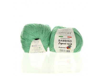 BAMBINO ORGANIC 70402
