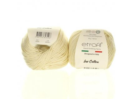 LUX COTTON 70020