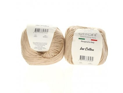 LUX COTTON 70021