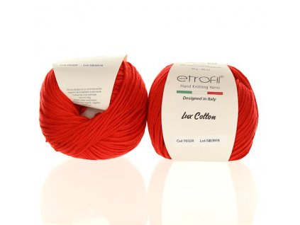 LUX COTTON 70328