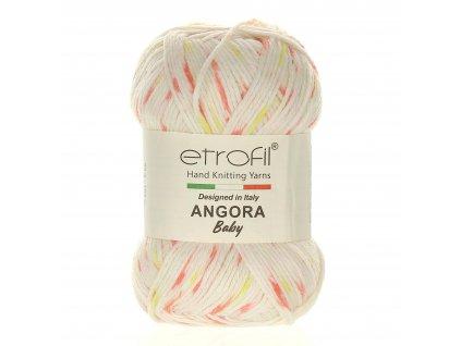 ANGORA BABY SW002