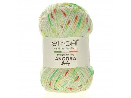 ANGORA BABY SW003