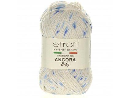 ANGORA BABY SW004