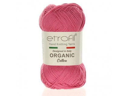 ORGANIC COTTON EB004