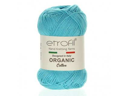 ORGANIC COTTON EB011