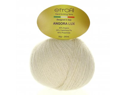 ANGORA LUX 70106