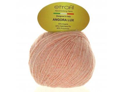 ANGORA LUX 70228