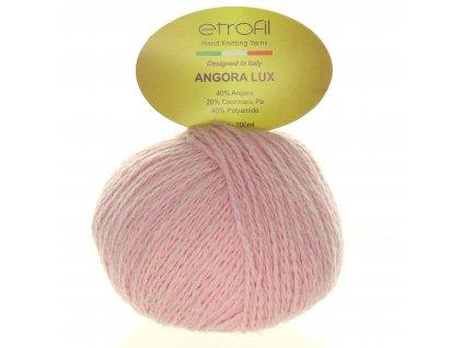 ANGORA LUX 70338