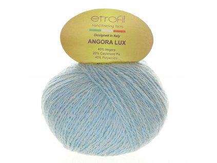 ANGORA LUX 70539