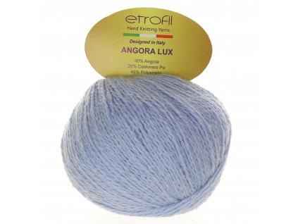ANGORA LUX 70540
