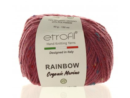RAINBOW RN012