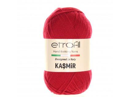 ETROFIL KASMIR 70034 FULL