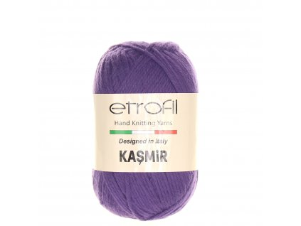 ETROFIL KASMIR 70067 FULL