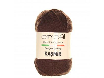 ETROFIL KASMIR 70072 FULL