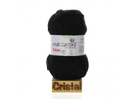 CRISTAL 8101