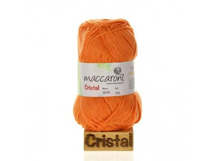 CRISTAL 3630