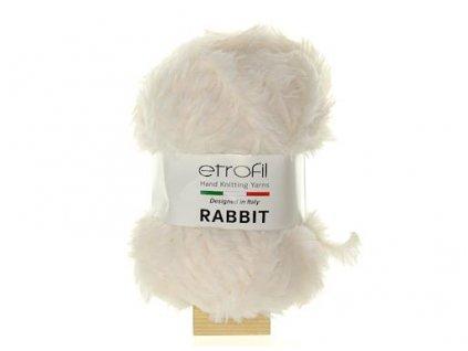 RABBIT 70111