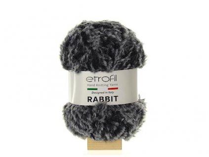 RABBIT 70548