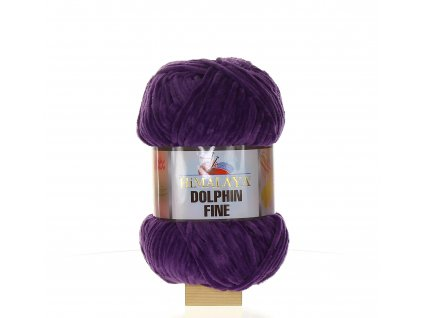 DOLPHIN FINE 80521