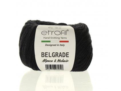 ETROFIL BELGRADE 5040