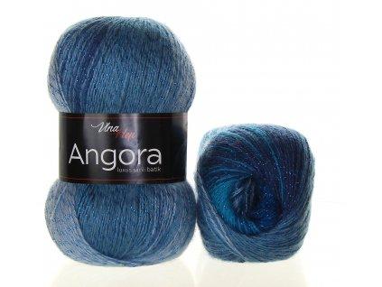 VLNA HEP ANGORA 5721