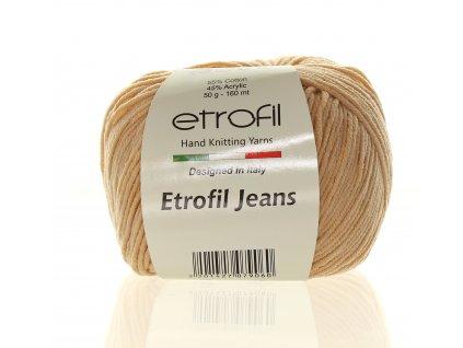 ETROFIL JEANS 005