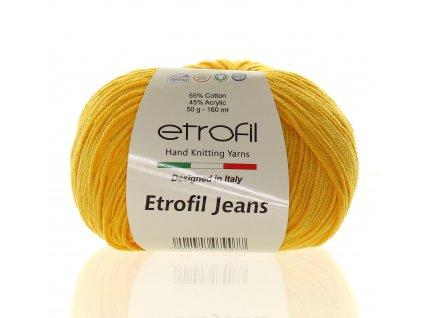 ETROFIL JEANS 006