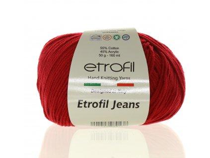 ETROFIL JEANS 014