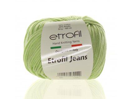 ETROFIL JEANS 024