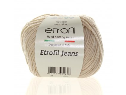 ETROFIL JEANS 070