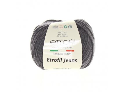 ETROFIL JEANS 067