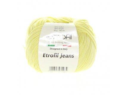 ETROFIL JEANS 007