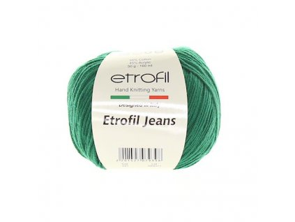 ETROFIL JEANS 041