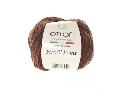 ETROFIL JEANS 061