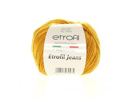 ETROFIL JEANS 045