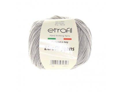 ETROFIL JEANS 064